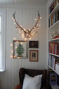 28, String, Lights, Ideas, For, Your, Holiday, D, U00e9cor