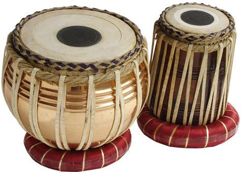 indian musical instruments clipart collection