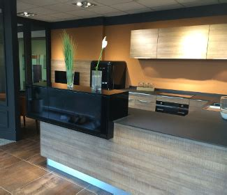 cuisiniste blagnac cuisinistes toulouse thebests us