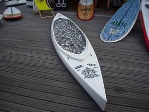 SurfingSports Standup Paddle Surf & Standup Paddling BLOG ...