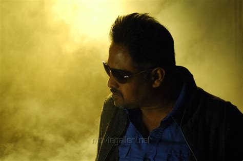 Picture 644603  Director Nlingusamy In Anjaan Tamil