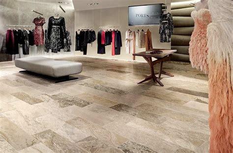 Pavimentazione Per Interni - pavimenti interni gres porcellanato pavimento per la