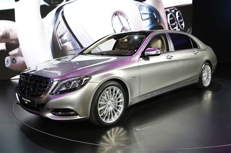 2015 mercedes benz s600 antifreeze / coolant shop autozone for 2015 mercedes benz s600 antifreeze / coolant. 2015 Mercedes-Maybach S600 - prices, specification and gallery | Autocar