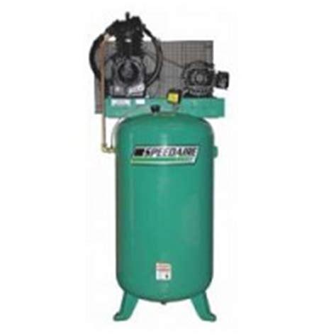 air compressor pumps cbell hausfeld tf2101 pump aircompressorpumps com