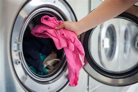 produit pour nettoyer lave linge 4 conseils pour nettoyer lave linge