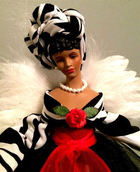 african american christmas decorations images