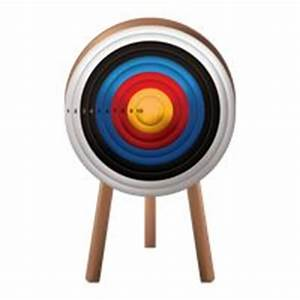 Archery Vector Image - 1317290   StockUnlimited