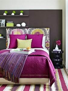 Beautiful Bedrooms: 15 Shades of Gray Bedrooms & Bedroom