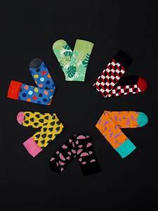 Happy 1 Advent : happy socks sock advent calendar one size pack of 24 ~ Haus.voiturepedia.club Haus und Dekorationen