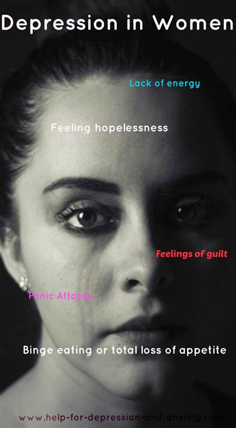 light to help with depression depression in women answers and tips for finding a light