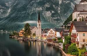 Autriche Guide De Voyage Autriche Lonely Planet