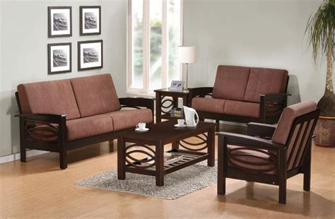wooden settee designs wooden sofa sets india sheesham wood sofa sets indian