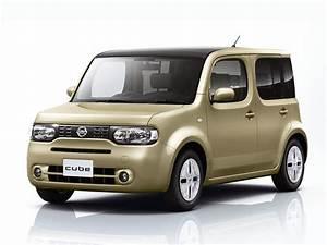 Nissan Cube Preis : nissan cube specs 2008 2009 2010 2011 2012 2013 ~ Kayakingforconservation.com Haus und Dekorationen