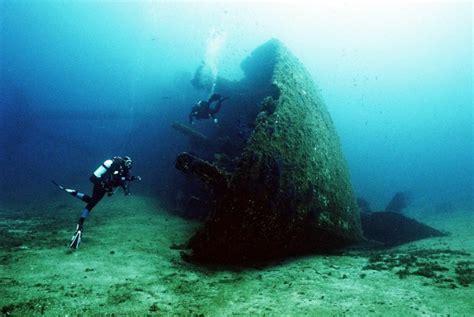 top  des spots de plongee  marseille  aux alentours