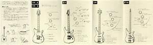 Heartfield Guitars