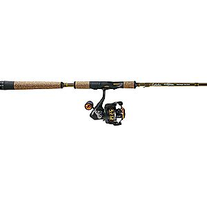 Prodigy Elite Boat Price by Spinning Rod And Reel Combos