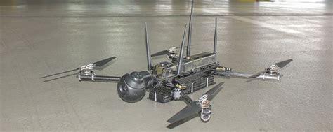 quadcopter pc   aydar battalion peoples projectcom peoples projectcom