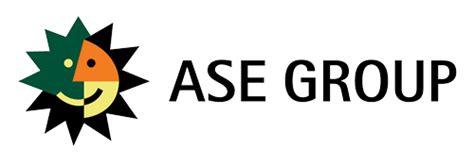 Asia Responsible Entrepreneurship Award
