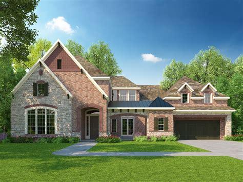 32 model david weekley homes houston tx wallpaper cool hd