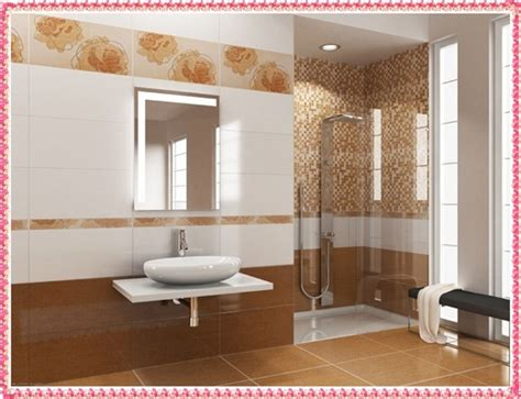 bathroom tile colour ideas bathroom wall tile color combination 2 24 spaces