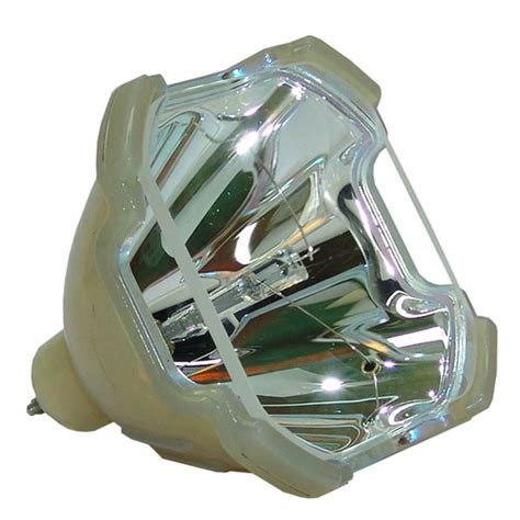 philips poa lmp99 replacement bulb for sanyo plv 70 plv70