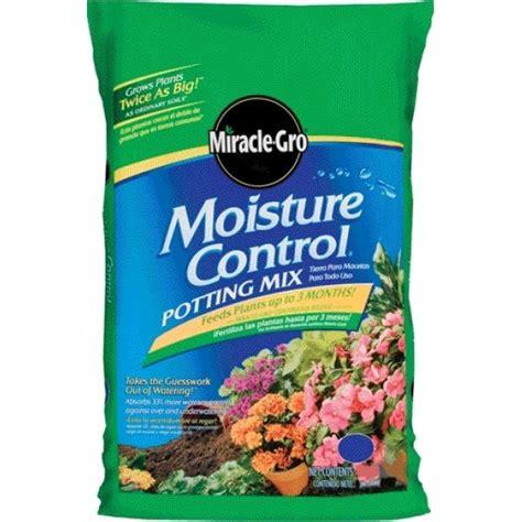 miracle gro moisture garden soil miracle gro moisture potting mix landscape