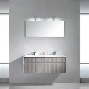 designer bathroom vanity the encore designer bathroom vanity stunning