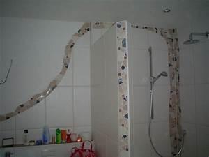 Muster Badezimmer Fliesen : badezimmer mit wand fliesen mit muster ~ Sanjose-hotels-ca.com Haus und Dekorationen