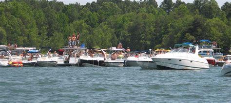 Party Boat Rentals North Carolina by Lake Norman Information Lake Norman Marina Lake Norman