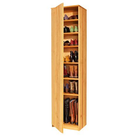 schuhschrank hoch bestseller shop f 252 r m 246 bel und einrichtungen