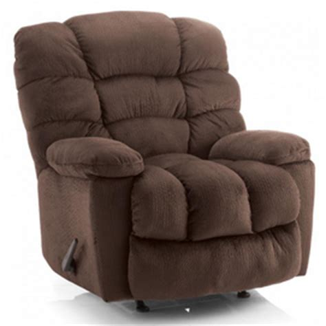 Searsca Lift Chairs by 174 Akita Ii Rocker Recliner With Storage Sears