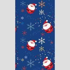 Best 25+ Christmas Wallpaper For Iphone Ideas On Pinterest Inside Cute Christmas Wallpaper