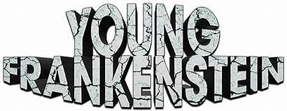 Frankenstein Young Fanart