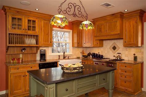 soapstone kitchen island soapstone island countertop granite perimeter countertop