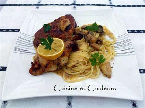 origan en cuisine recettes d 39 origan de cuisine et couleurs