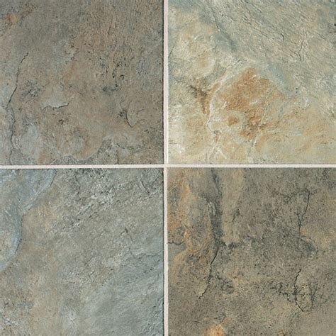 porcelain tile collection lopez tile depot llc