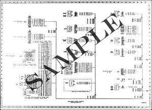 Chevy Astro Gmc Safari Van Wiring Diagram