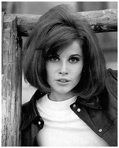 Stefanie Powers raw unadulterated sex appeal | Crushes ...