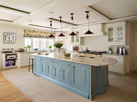 wilkinsons kitchen accessories 13 classic kitchen design ideas page 2 of 2 zee designs 1103