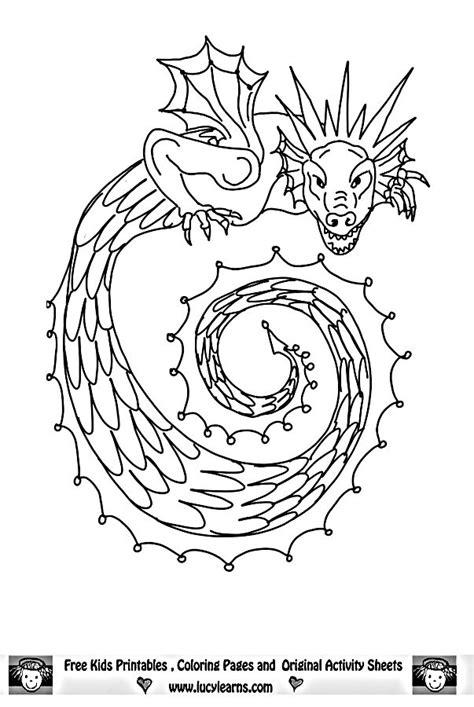images  drawing   pinterest vine tattoos