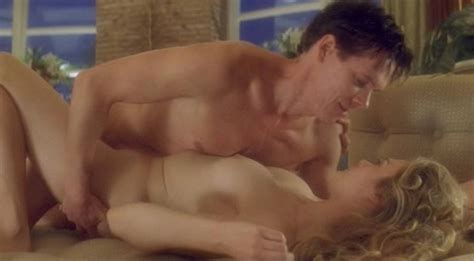 Rachel Blanchard Nude Sex In Where The Truth Lies FREE VIDEO