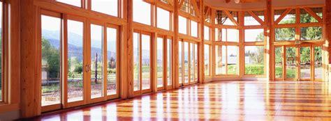 sliding door blinds sliding glass doors gliding patio doors andersen windows