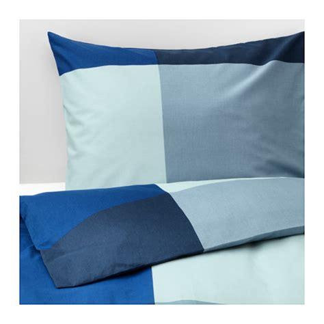 Bettdecke 200x200 Ikea bettdecke 200x200 ikea bl vinda quilt cover and 4 pillowcases beige