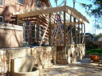 local   contractors enclose patio deck sunroom