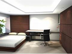 Modern Room Designs For Small Rooms by Simple Interior Design Ideas For Small Bedroom