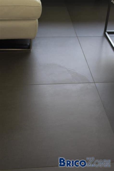voile de ciment sur carrelage neuf enlever voile de ciment sur carrelage de conception de maison