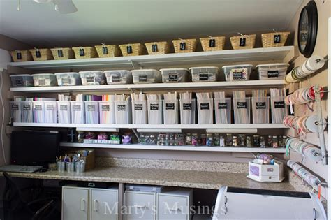organizing tips for small spaces hometalk organization tips for small spaces