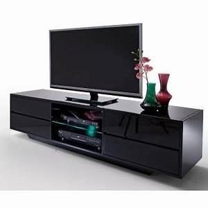 Tele 90 Cm : meuble tele 90 cm 16 id es de d coration int rieure french decor ~ Teatrodelosmanantiales.com Idées de Décoration