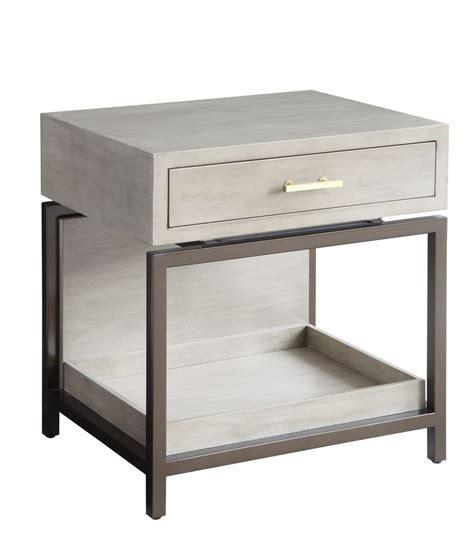 kohls bedroom table ls modern bedroom table ls 28 images best 25 modern