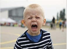 What can I do about my 2yearold's public tantrums